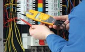 Electrical Repairs Services